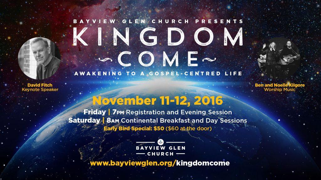 bgc-kingdomcomeslide
